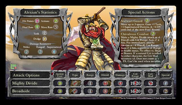 File:Hero-Stat-Card-Alexian2.jpg
