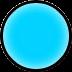 File:Blue-circle.png