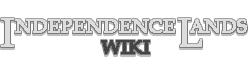 Independence Lands вики