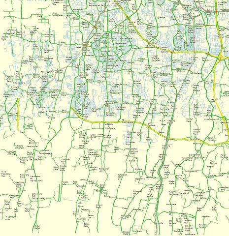 File:Map-Jakarta-south.png