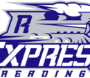 Reading Express