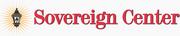 SovereignCenter