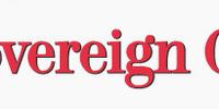 Sovereign Center