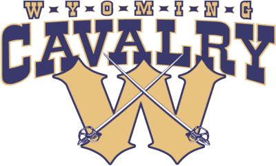 File:WyomingCavalry.PNG