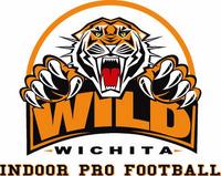 WichitaWild