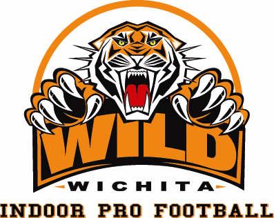 File:WichitaWild.PNG