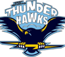 West Michigan ThunderHawks