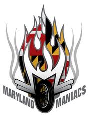 MarylandManiacs
