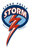 File:SiouxFallsStorm.PNG