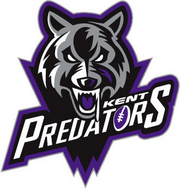 KentPredators