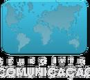 Grupo IVT de Comunicação