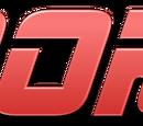IVT Sport 4