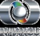 TV Anhanguera (Viseu)