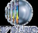 TV Diário (Vila Franca de Xira)