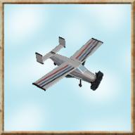 Info Vehicle150-0