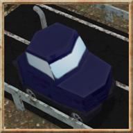Info Vehicle1