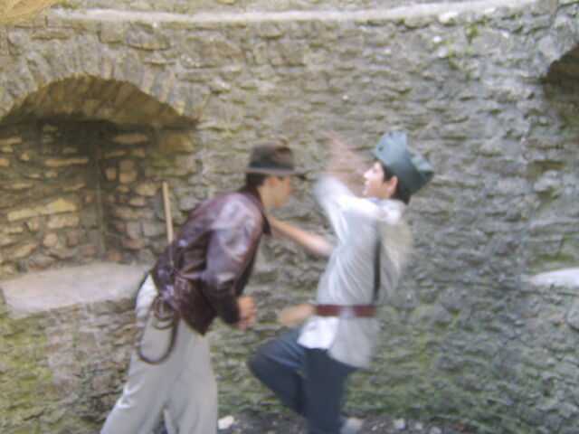 File:Indiana Jones and the Hunt for the Holy Lance Making OF3.jpg