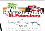 File:Indy logo.PNG