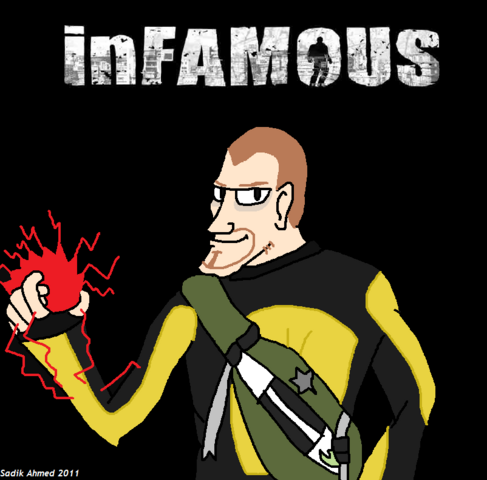File:Infamous.png