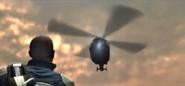 Chopper