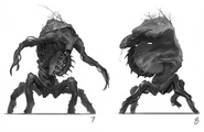 IF2 Corrupted Concept Art23