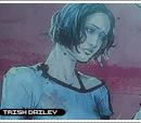 Trish Dailey
