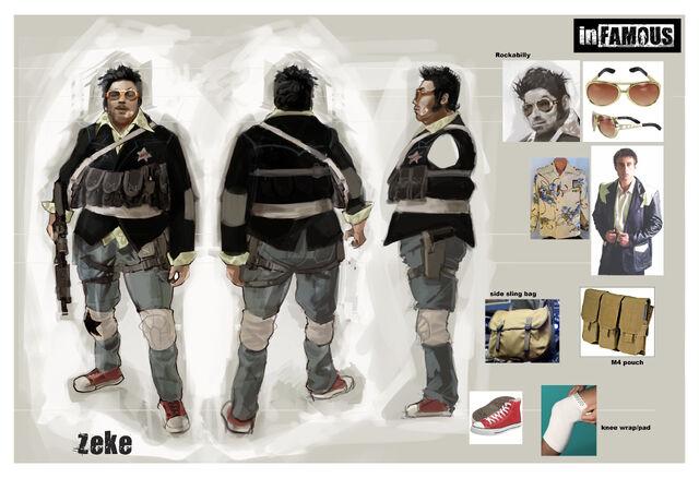 File:Zeke's concept art.jpg