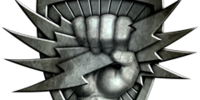List of trophies in inFamous 2