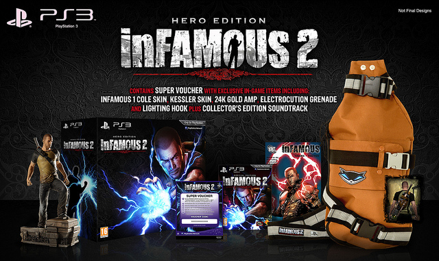 File:Hero edition 1.jpg