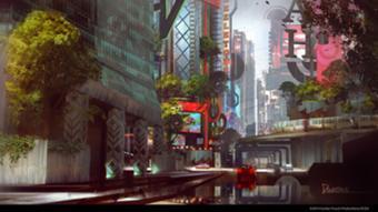 File:340px-Levi Infamous Downtown SP.jpg