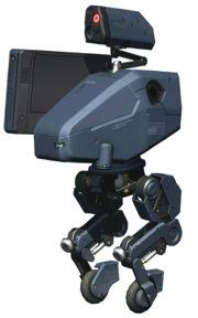 180px-Metal Gear Mk II