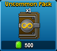 File:UncommonPack.png
