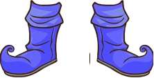 File:Wizardboots.png