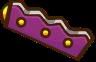 Garnetband