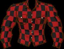 File:Lumberjackshirt.png