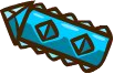 File:Icyband.png