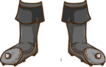 File:Miningboots.png