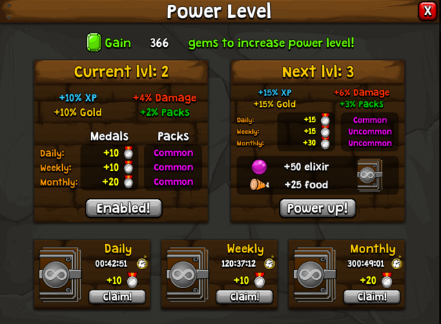 File:Powerlevel 2.png