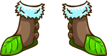 File:Forest Boots.png