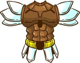 File:Gang Captain Armor.png