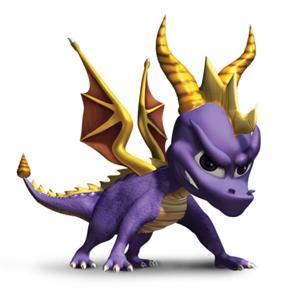 File:290px-Spyro attack.jpg
