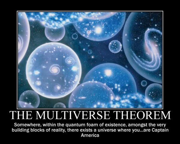 File:Multiverse-theory.jpg