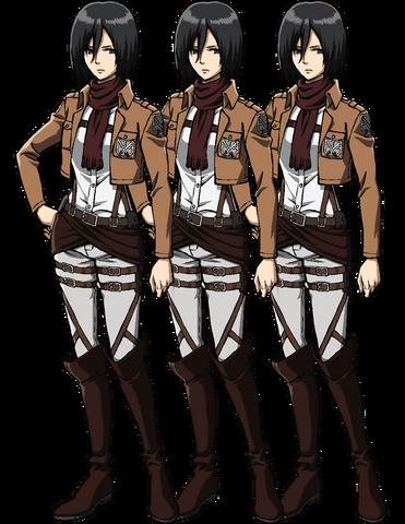 File:MikasaGlitch.png