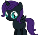 Nyx (My Little Pony)
