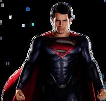 500px-Superman