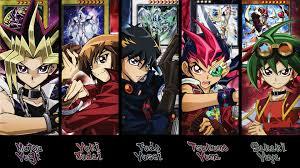 File:Yu-Gi-Oh verse 1.jpg