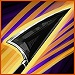 Coda Blade