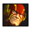 File:FlashIcon.png