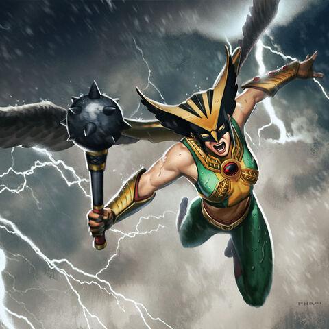 File:Hawkgirl keyart wallpaper.jpg