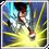 Atomic Wonder Woman Vault